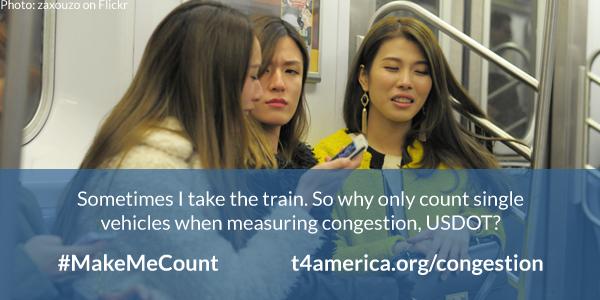congestion-train3