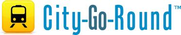 CItyGoRound Logo