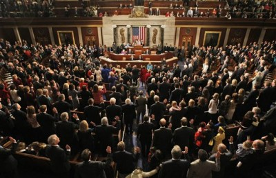 Transportation For America – What do the House rule changes