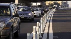 Virginia HOT lanes AP photo NPR
