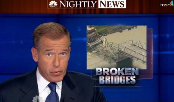 NBC News June19