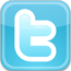 Twitter 65px