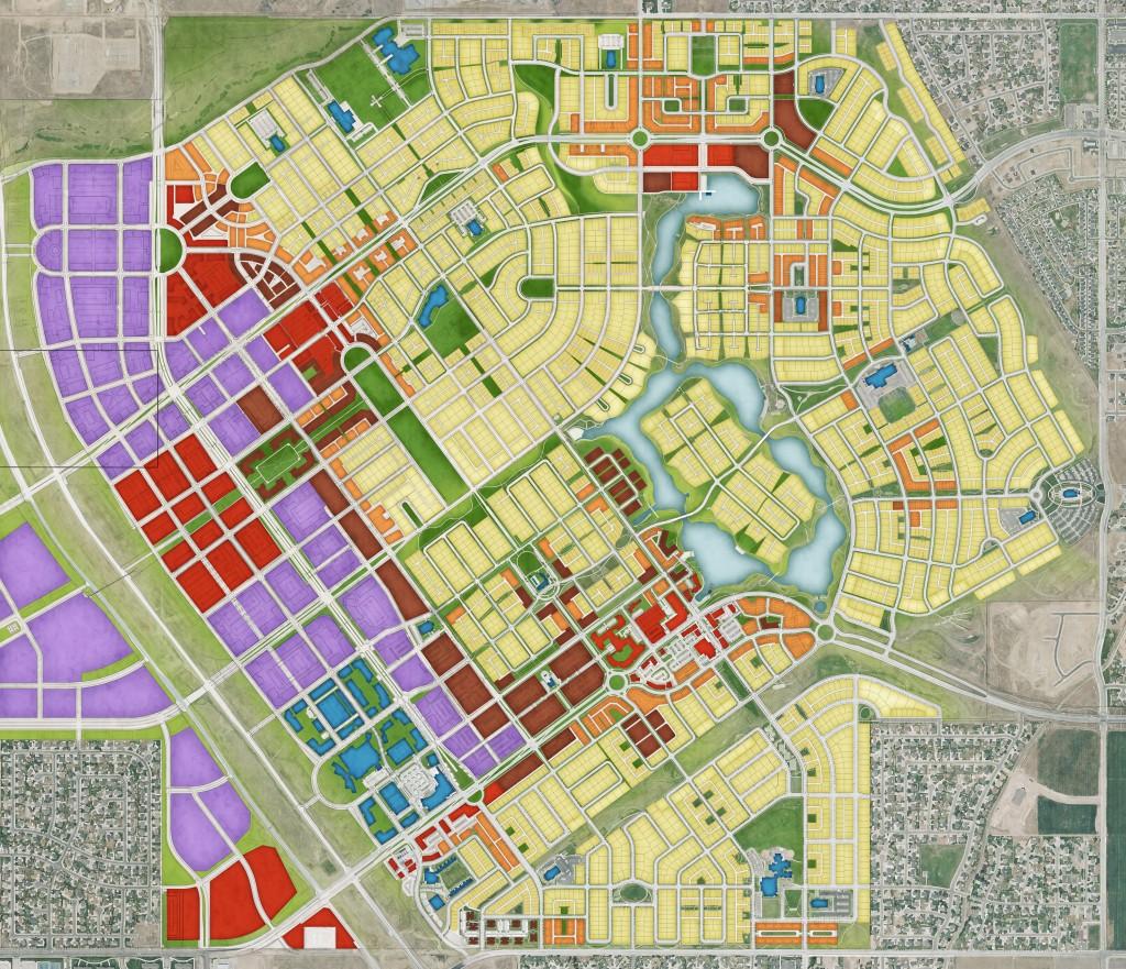 Design Build Salt Lake City