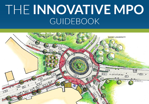 The Innovative MPO