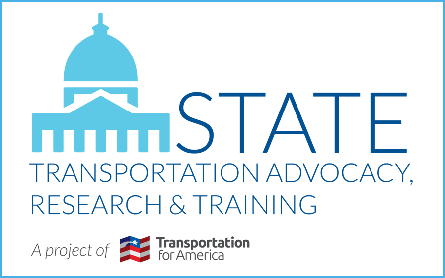 Join our state advocacy network