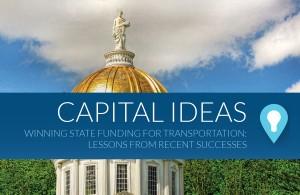 Keys to Winning State Transportation Funding