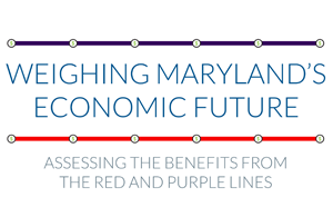 Weighing Maryland's Economic Future