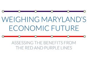 Weighing Maryland's Economic Future