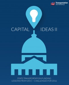 Read and download Capital Ideas II here.