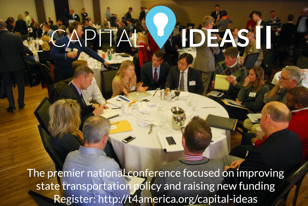 capital ideas conference-table-promo