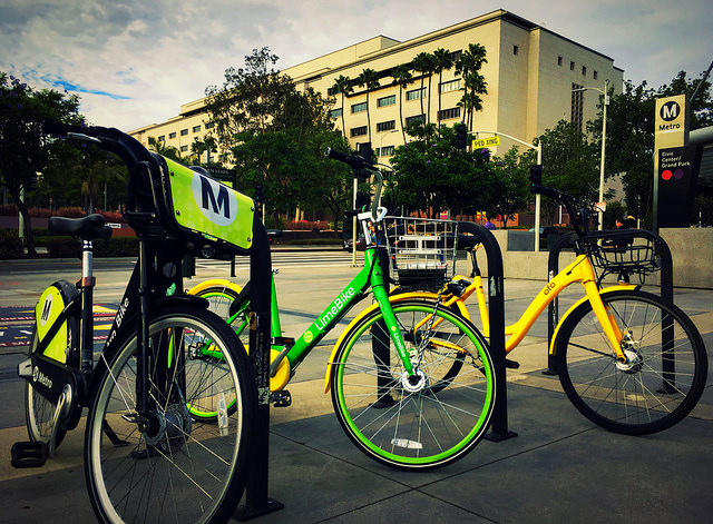 Transportation For America – Setting effective data standards for